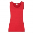 New Lady - Fit Valueweight Vest  61-376-0
