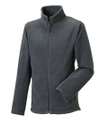 870 Full Zip Outdoor Fleece