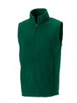 872 Outdoor Fleece Gilet