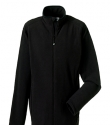 880 Full Zip Microfleece